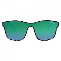[해외]THE INDIAN FACE Oxygen Edition Blue Tortoise / Green