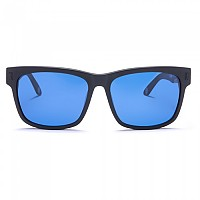 [해외]ULLER Ushuaia Black / Blue