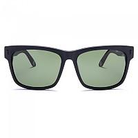 [해외]ULLER Ushuaia Black / Green
