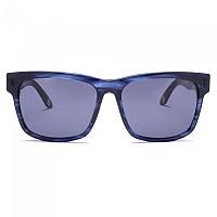 [해외]ULLER Ushuaia Blue Tortoise / Black