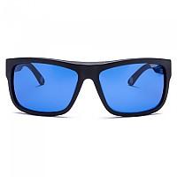 [해외]ULLER Alpine Black / Blue