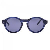 [해외]ULLER Valley Blue Tortoise / Black