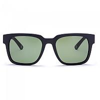 [해외]ULLER Hookipa Black / Green