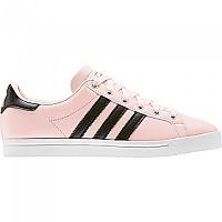 [해외]아디다스 ORIGINALS Coast Star Ice Pink / Core Black / Ftwr White
