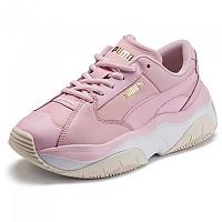[해외]푸마 SELECT Storm.Y L Parfait Pink