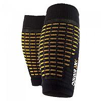 [해외]엑스 바이오닉 Spyker BQ-1 Calf Black / Yellow