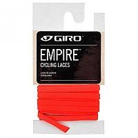 [해외]지로 Empire 132 cm Bright Red