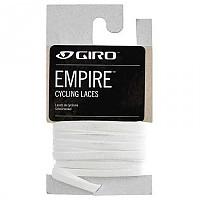 [해외]지로 Empire 132 cm White