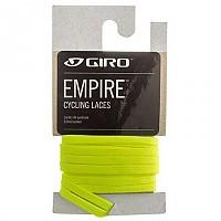 [해외]지로 Empire 132 cm Yellow Fluo