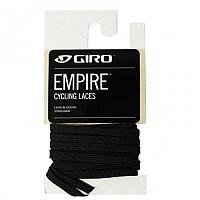 [해외]지로 Empire 132 cm Black Reflective