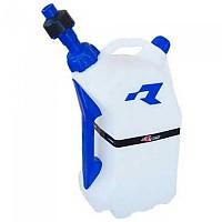 [해외]RTECH R15 Quick Fill System Gas Can 15L Blue
