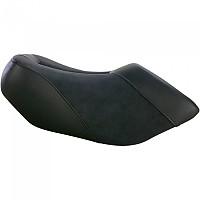 [해외]새들맨 BMW R1200GS 어드벤처 트랙 St앤드ard Front Solo Seat Black