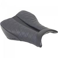 [해외]새들맨 Honda CBR1000RR 트랙 LS Solo Seat W/Pillion Cover Black