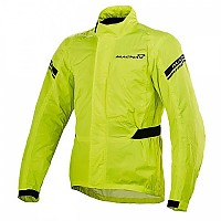 [해외]MACNA Nemo Jacket Big Neon Yellow