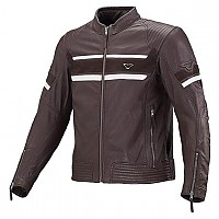 [해외]MACNA Rendum Jacket Big Brown