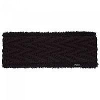 [해외]오닐 Nora Wool Headband Black Out
