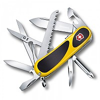 [해외]VICTORINOX 에보lution Grip S18 Yellow