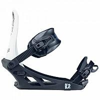 [해외]K2 SNOWBOARDS Formula Pope