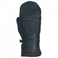 [해외]RIDE Broadway Mitt Black