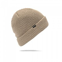 [해외]볼컴 Sweep Lined Beanie Shepherd