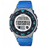 [해외]카시오 Sports LWS-1100H-2AVEF Blue