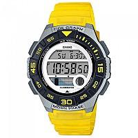 [해외]카시오 Sports LWS-1100H-9AVEF Yellow