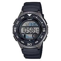 [해외]카시오 Sports WS-1100H-1AVEF Black