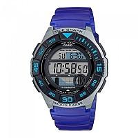 [해외]카시오 Sports WS-1100H-2AVEF Blue