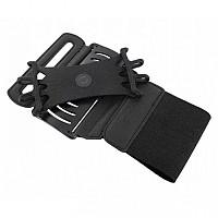[해외]MUVIT ACTIVE Wrist Support For Smartphone 업 To 6´´ Black