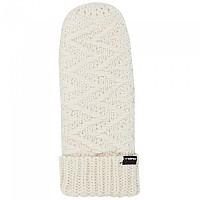 [해외]오닐 노ra Wool 미튼s Powder White