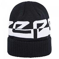 [해외]페페진스 Kenya Hat Black