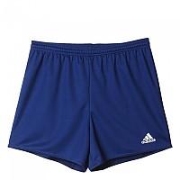 [해외]아디다스 Parma 16 Shorts Regular Dark Blue / White