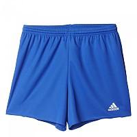 [해외]아디다스 Parma 16 Shorts Regular Bold Blue / White