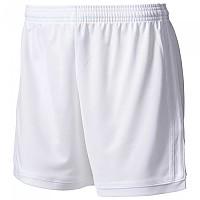 [해외]아디다스 Squadra 17 Shorts Regular White / White
