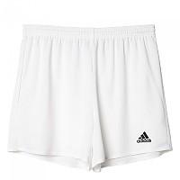 [해외]아디다스 Parma 16 Shorts Regular White / Black