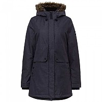 [해외]오닐 Journey Parka Scale