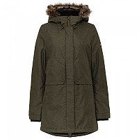 [해외]오닐 Journey Parka Forest Night