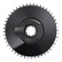 [해외]스램 레드/Force AXS 에어로 DM Powermeter Kit Black