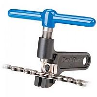 [해외]PARK TOOL CT-3.3 Chain Tool Blue / Black