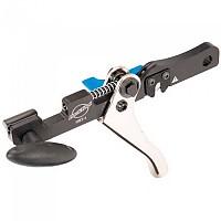 [해외]PARK TOOL HBT-1 Hydraulic Barb Tool Black