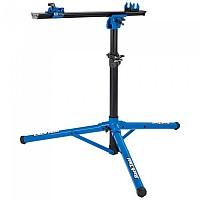 [해외]PARK TOOL PRS-22.2 Folding Stand 1137383725 Blue