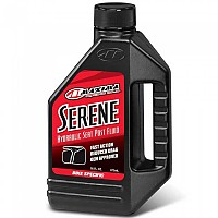 [해외]락샥 맥스ima Reverb Serene 473ml Black