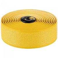 [해외]LIZARD DSP V2 2.5 mm Viper Yellow