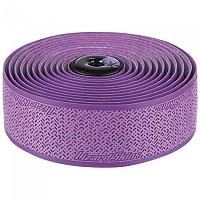 [해외]LIZARD DSP V2 2.5 mm Violet Purple