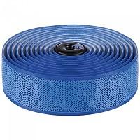 [해외]LIZARD DSP V2 3.2 mm Cobalt Blue