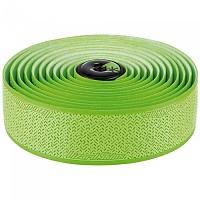 [해외]LIZARD DSP V2 3.2 mm Hyper Green