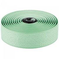 [해외]LIZARD DSP V2 3.2 mm Mint Green
