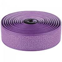 [해외]LIZARD DSP V2 3.2 mm Violet Purple