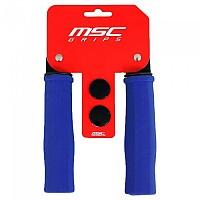 [해외]MSC Grip Blue