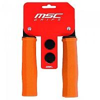 [해외]MSC Grip Orange